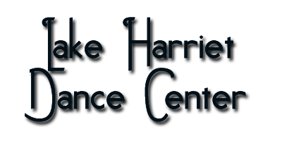 Lake Harriet Dance Center